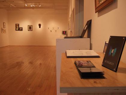 PH Gallery